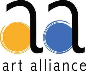 art alliance of greensboro
